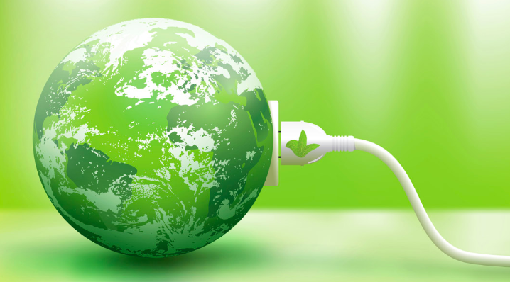 DOE Research Shows Massive Benefits of Decarbonization