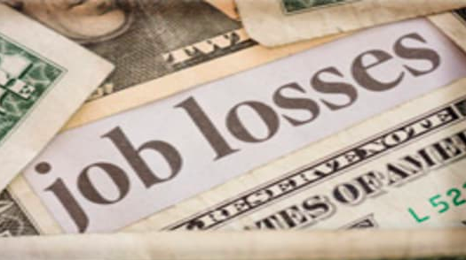 Energy Down: Clean Energy Job Losses Total 106,000 and Texas Weighs Oil Production Cuts