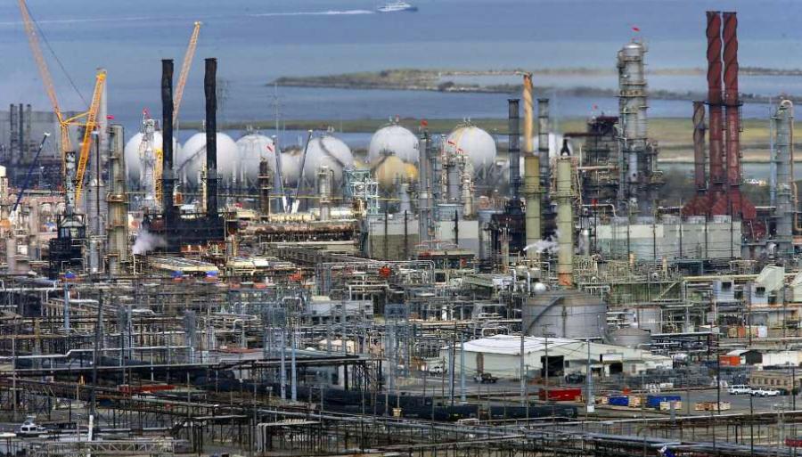 Federal Judge Dismisses Trump Administration Lawsuit Over CA-Canada Cap and Trade