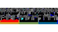 Walton famliy logo